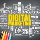 marketing-digital-panama