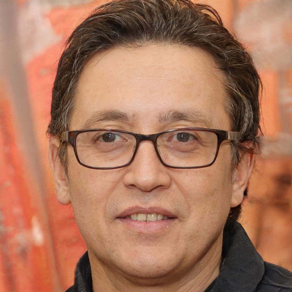 Emanuel González Revilla hijo